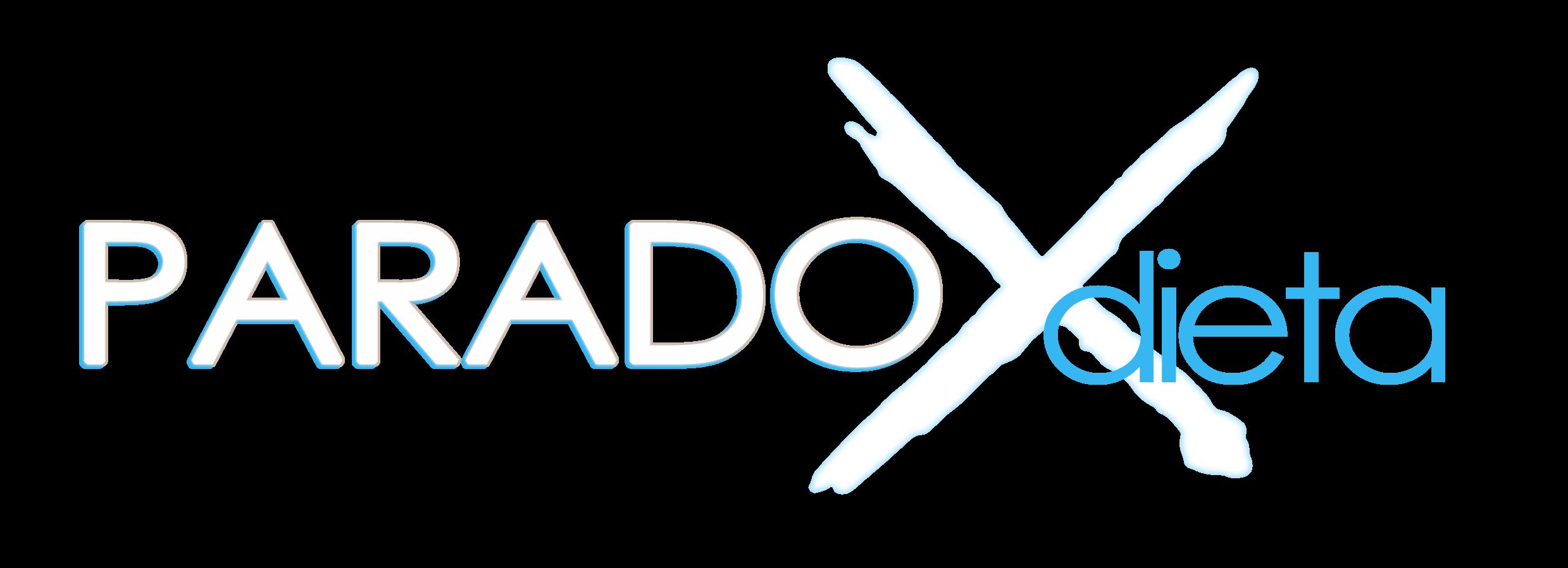 PARADOX dieta